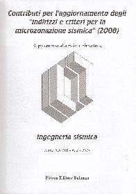aggiornamento_microzonazione_sismica.JPG