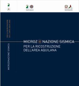 microzonazione_sismica_per_la_ricostruzione_dellarea_aquilana.JPG